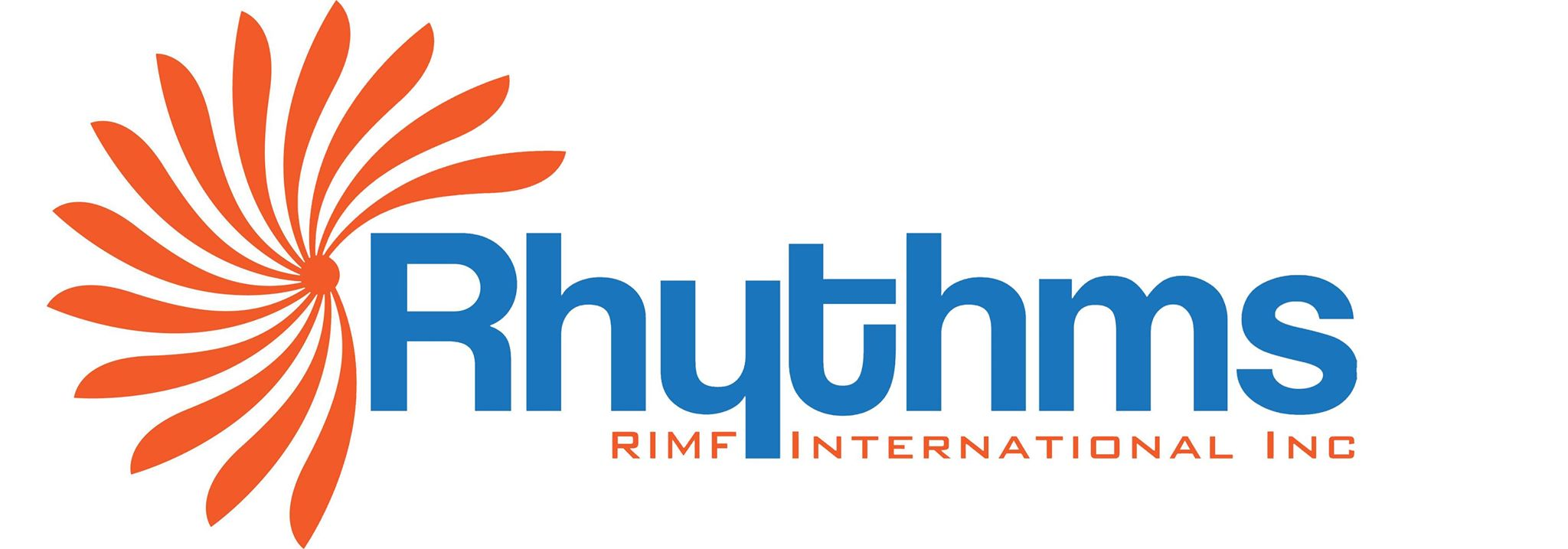 RIMF Rhythms International Inc.